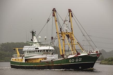 GO-22 Jan Cornelis