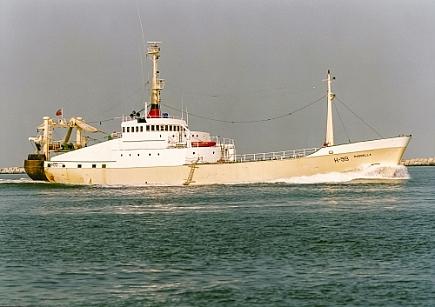H-99 Marbella