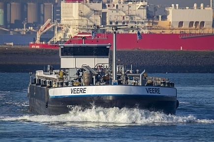 Veere - 02333355