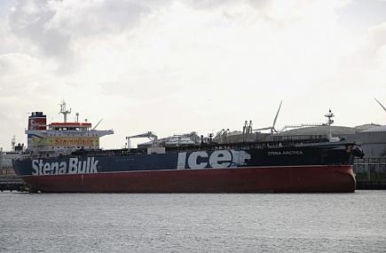 Stena Arctica