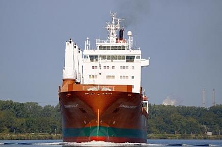 Dynamogracht