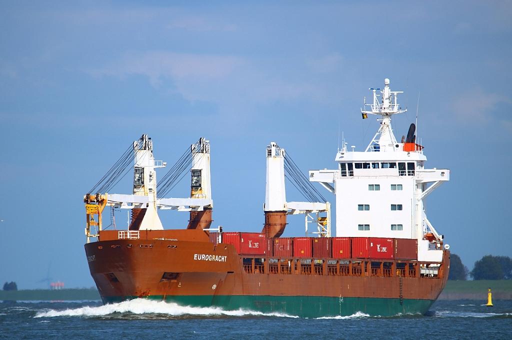 Eurogracht