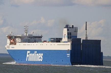 Finnsea